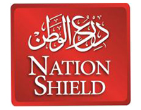 NATION SHIELD ENG ARAB RED_0