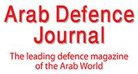 Arab-Defence