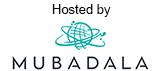 MDC-logo