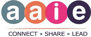 aaie.org