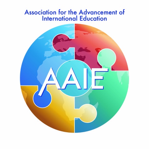 FINAL APPROVED AAIE Logo