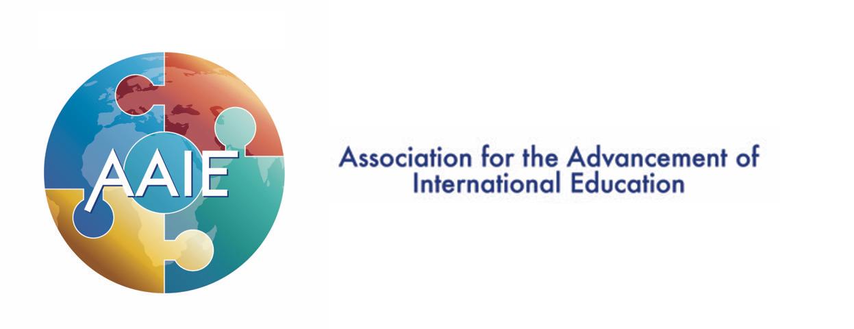 AAIE 2019 Pre-Conferences