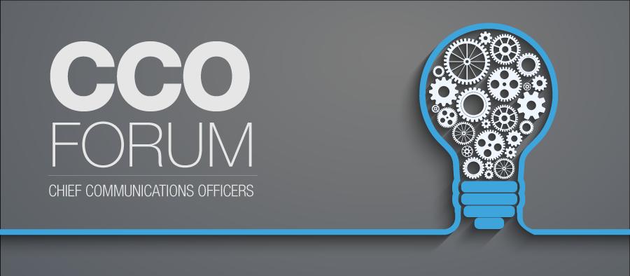 CCO Forum