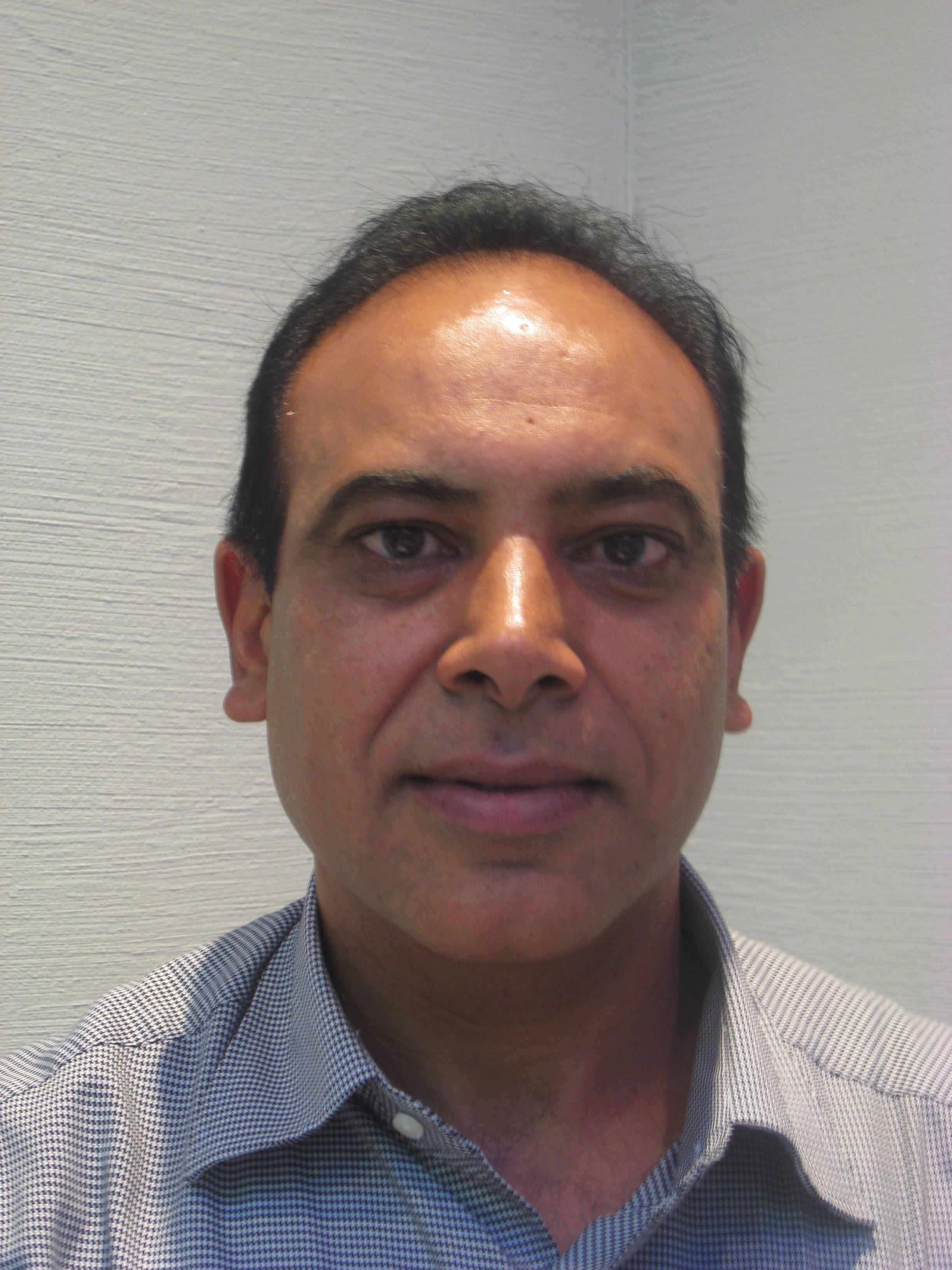Bhupender-Singh-Virk-1.jpg