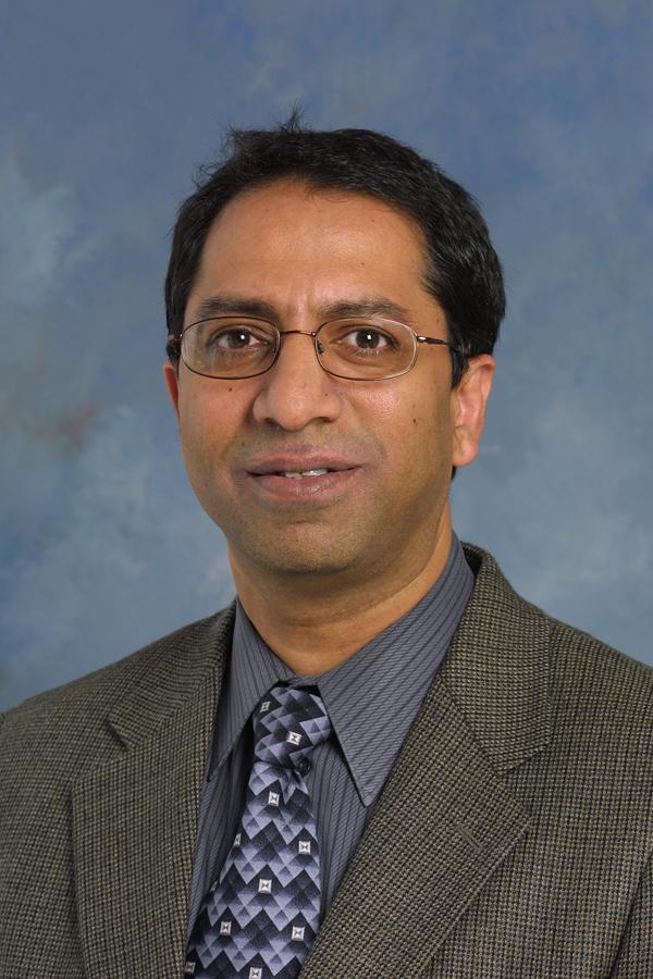 Dr. Mani Vadari.jpg