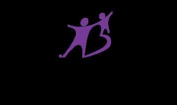 BBBS logo new