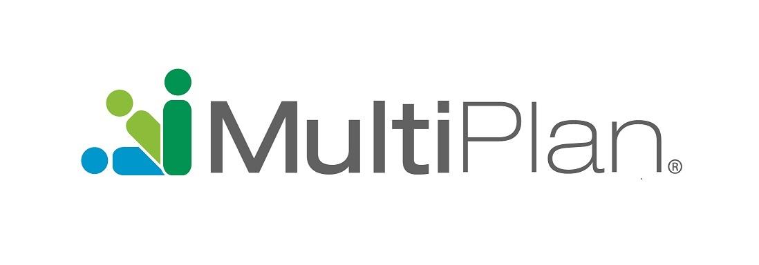 MULTIPLAN_LOGO_CMYK_300dpi