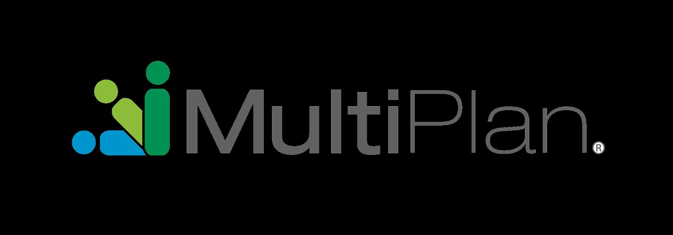 MULTIPLAN_LOGO_CMYKtrans.