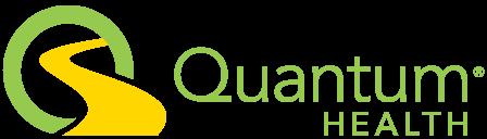 quantum-health-logotrans