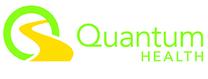 Quantum%20Health%20-%20CMYK