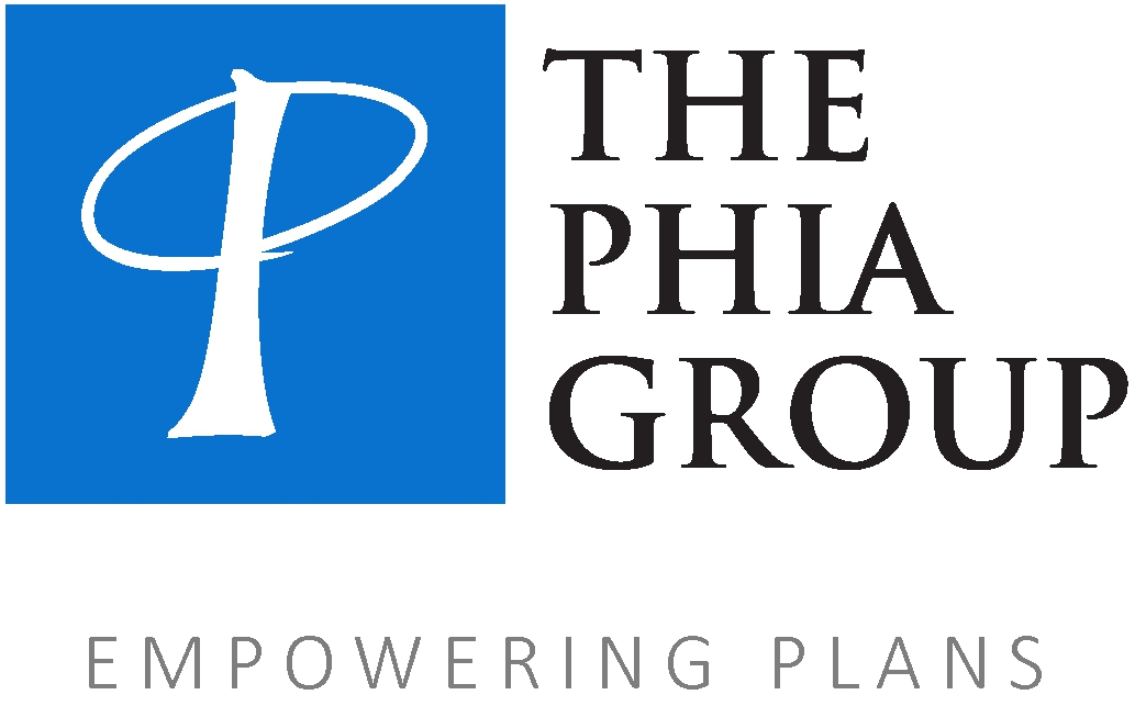 The%20Phia%20Group