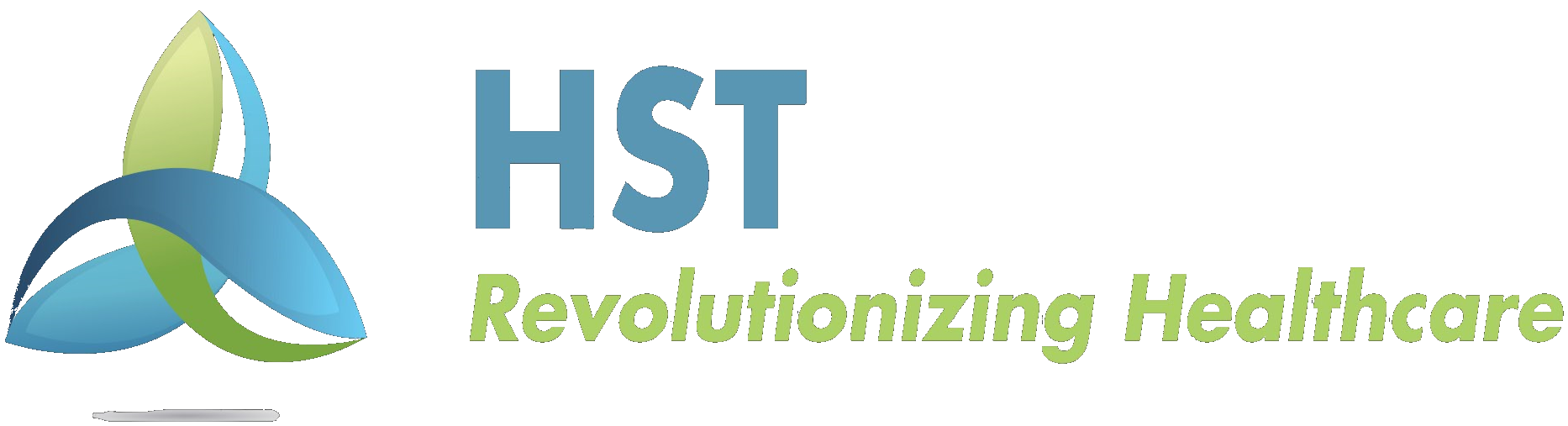 HST logotransparentsmall2