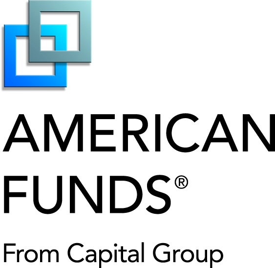 AmericanFunds_Color_L