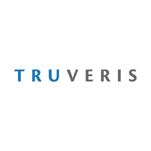 truveris_logo_300x300-02