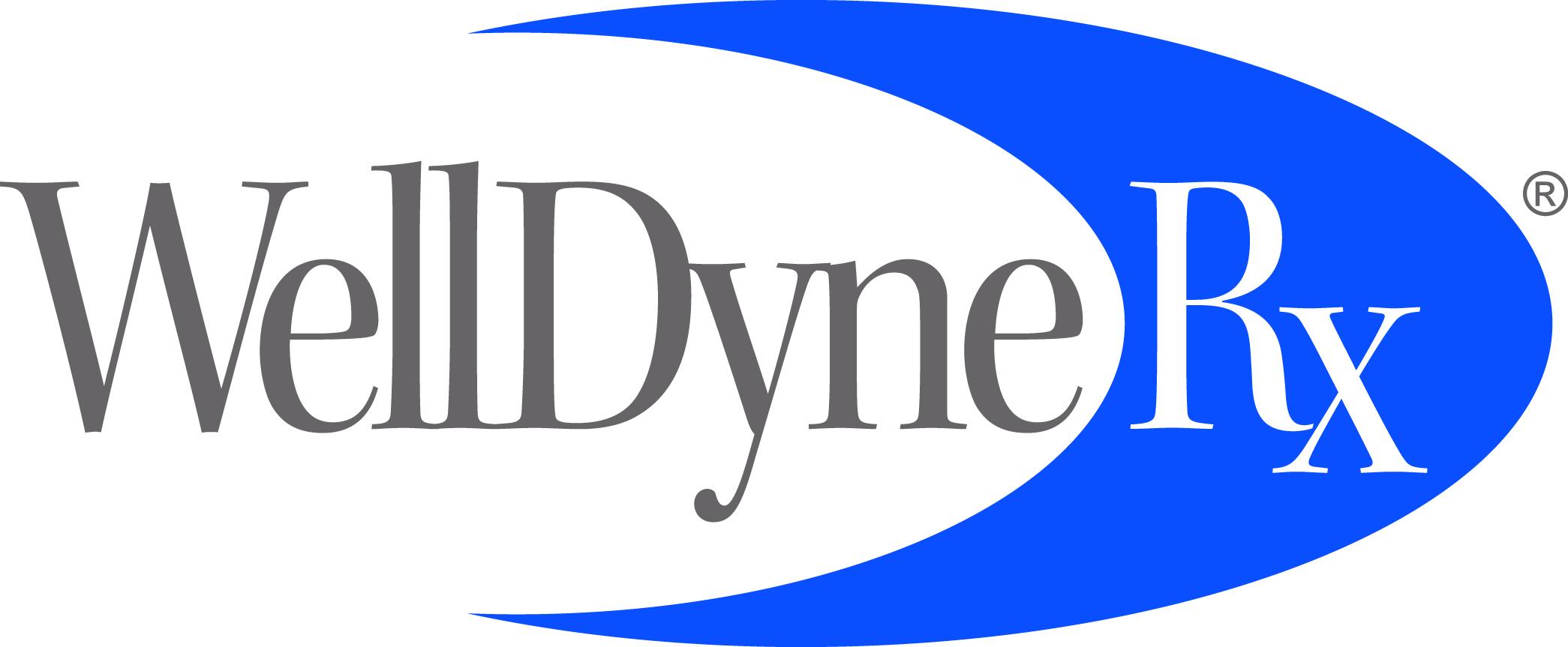 WellDyne%20Rx