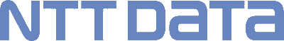 NTT Data Logo trans2