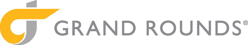 Grand Rounds_logo_Hor_-CMYK (3)