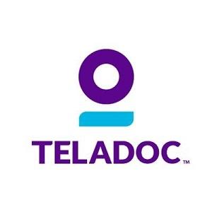 Teladoc%20logo%20300x300