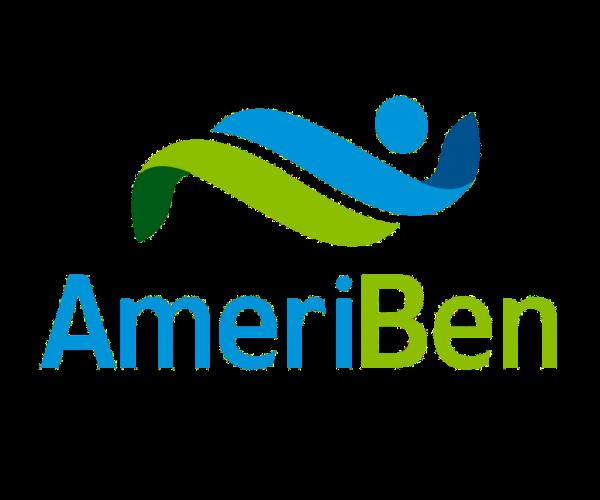 Color AmeriBen onlytrans