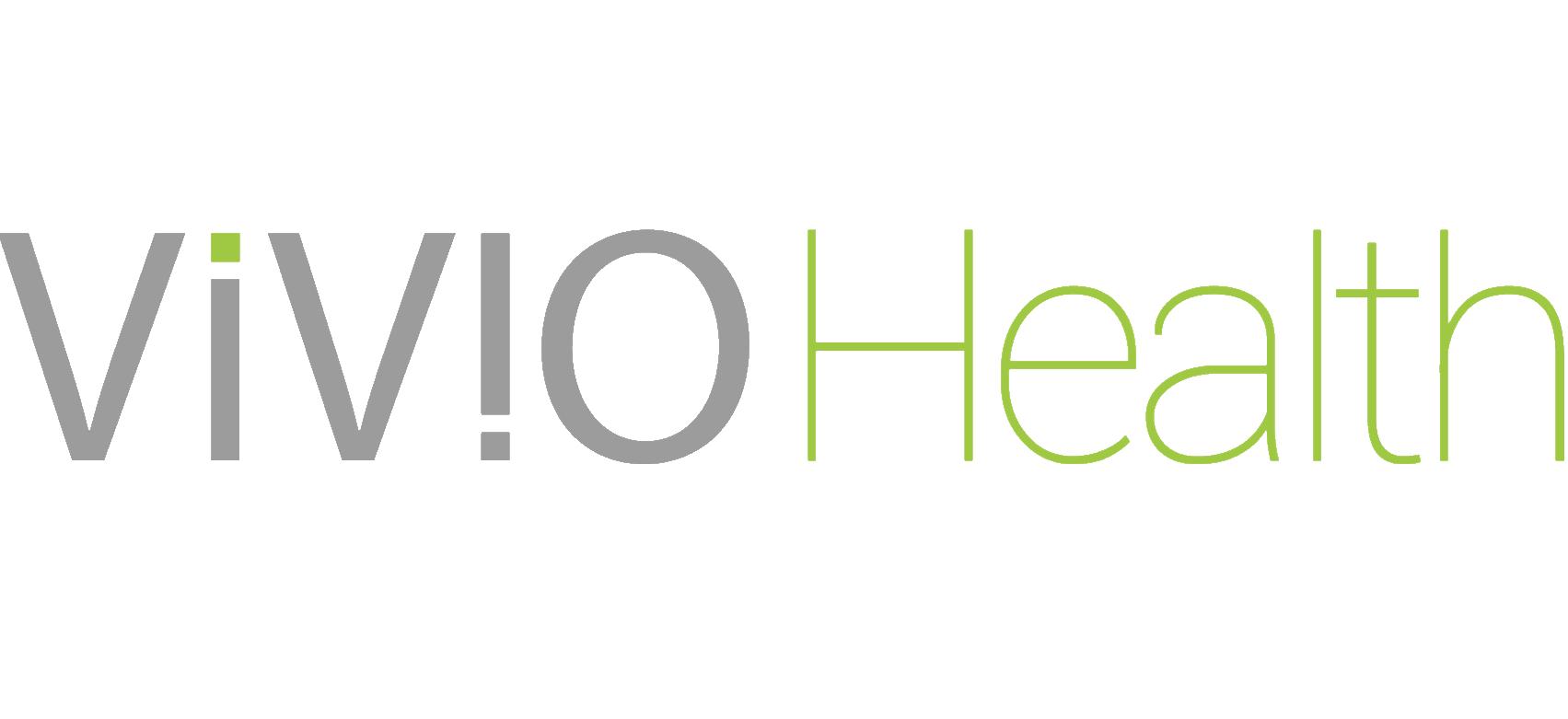 Vivio Health small logotrans