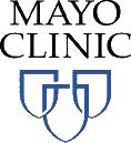 Mayo%20Clinic%20logo2018trans