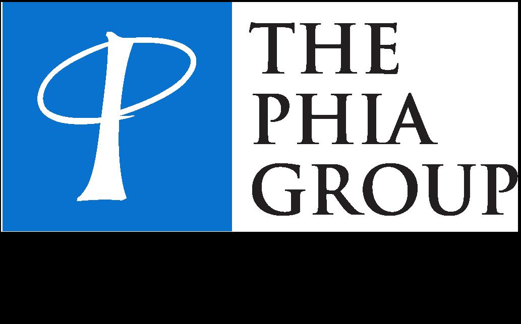 The Phia Grouptrans