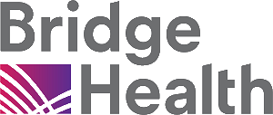 BridgeHealth_Stacked_transparent