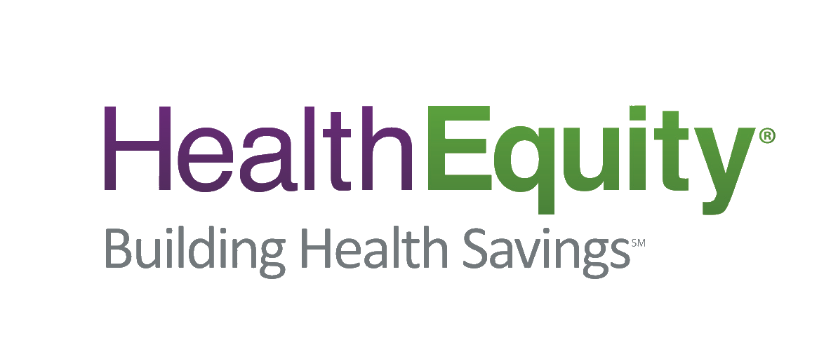Health%20Equity%20Logo2018trans