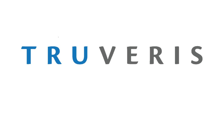 Truveris logo croppedtrans