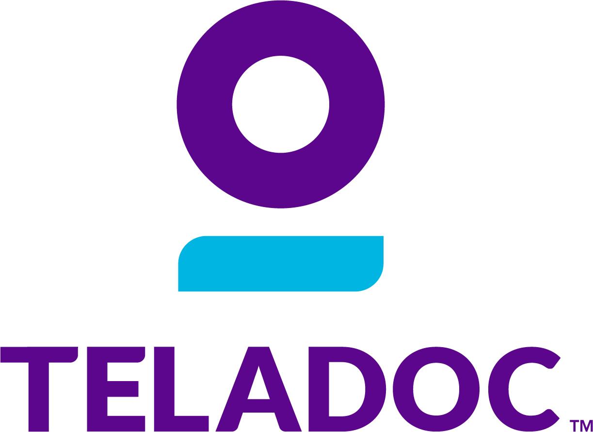 Teladoc-logotrans