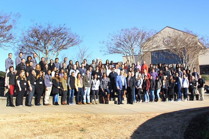 group-showcase-photo-January