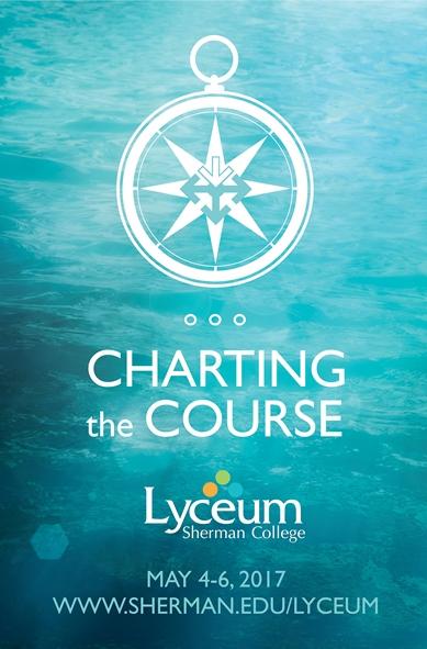 Lyceum2017_CVENT