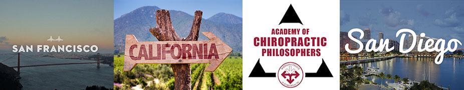 ACP: California