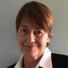 JoannLindenmayer.JPG