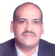 Mohannad_Al_Nsour.png