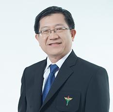 permanent secretary.jpg