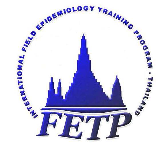 FETP Thailand blue