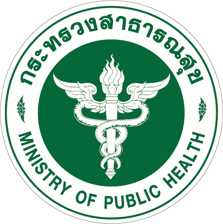 logo MOPH