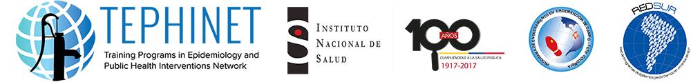 organizer logo banner