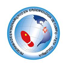 FETP logo_small