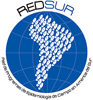 REDSUR logo_small