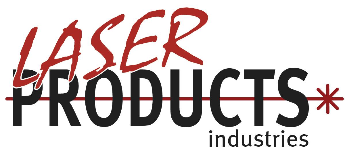 laserproducts