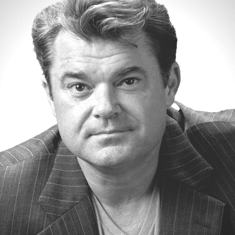 Dean-Lindsay