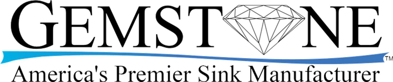 gemstone-logo3HR