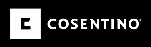 cosentino_logo_500