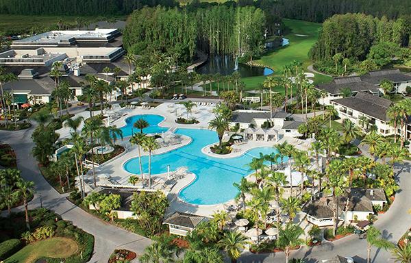 Resort-Aerial600