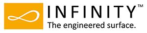 infinity_logo300