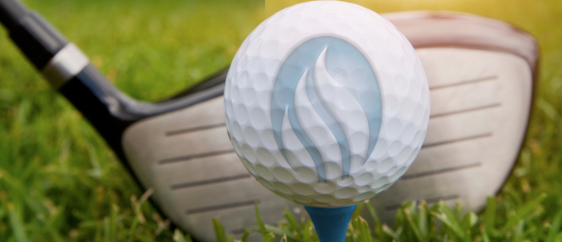 38th Annual WSCOGA Charity Golf Tournament