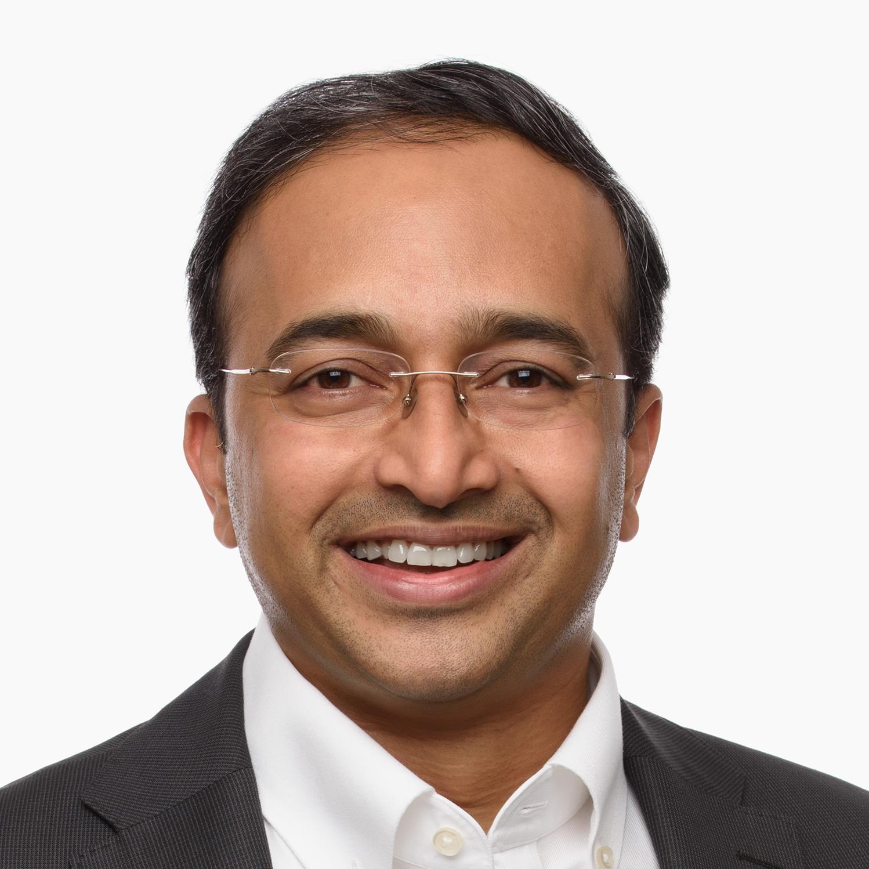 Anil Das.jpg