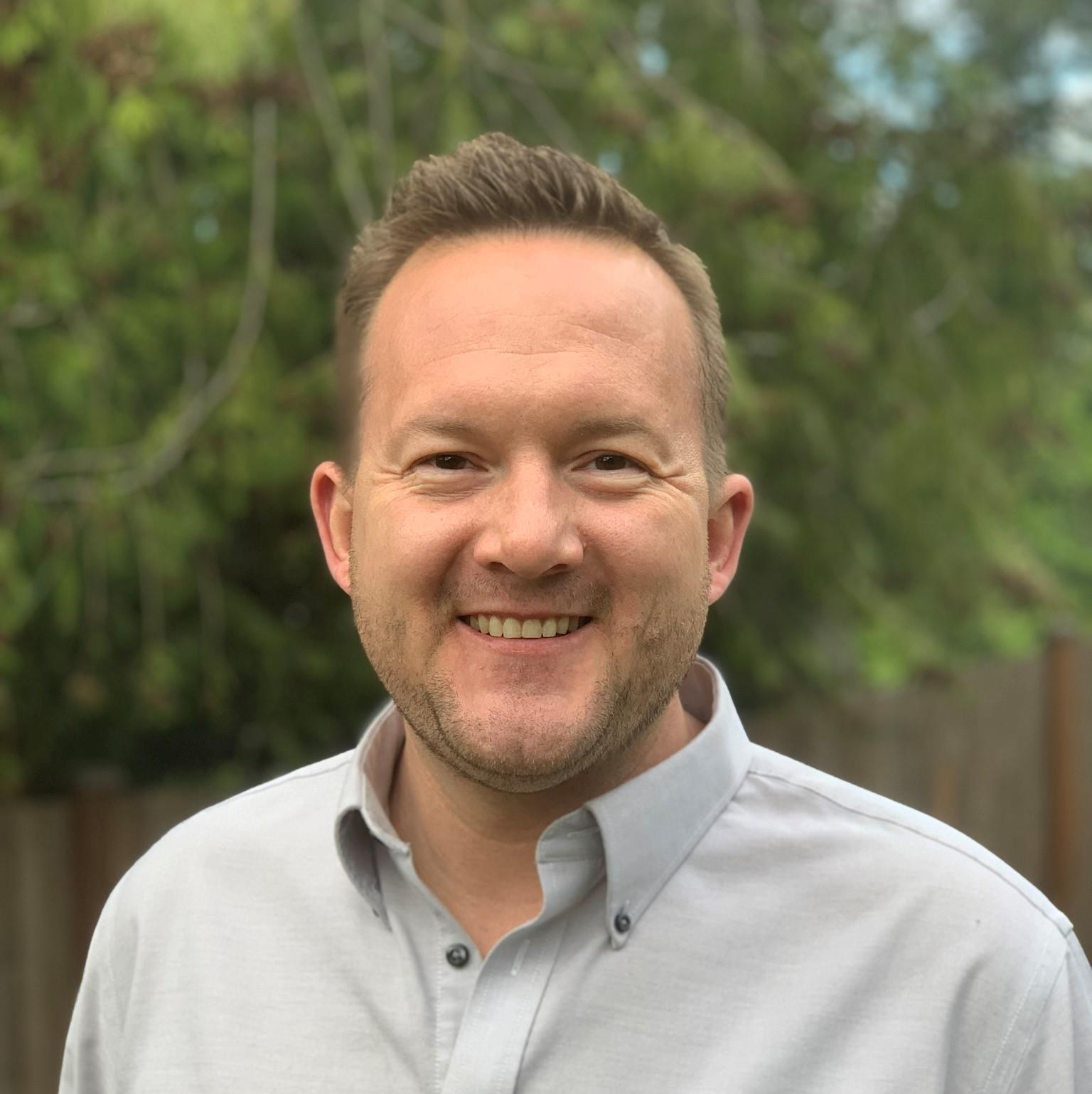 Jim Scurlock's Bio Pic.jpg